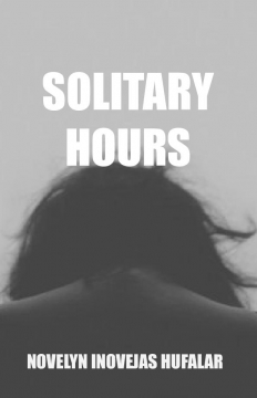 Solitary Hours