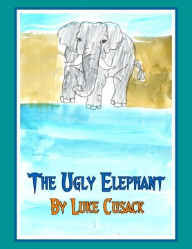 The Ugly Elephant