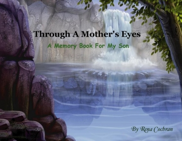 Through My Mother's Eyes