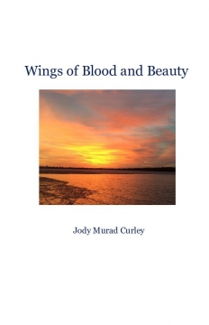 Wings of Blood and Beauty