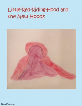 Little-Red-Riding-Hood and the New Hoods