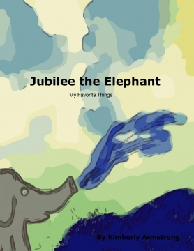 Jubilee the Elephant