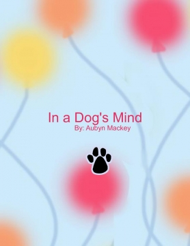 In a Dog's Mind