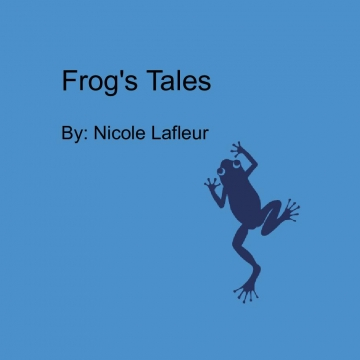 Frog's Tales
