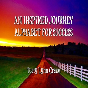 AN INSPIRED JOURNEY