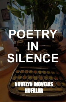Poetry In Silence