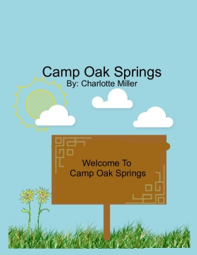 Camp Oak Springs
