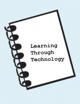 Learning Through Technology