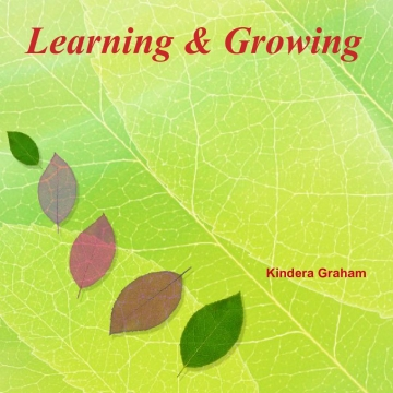 Learning & Growing