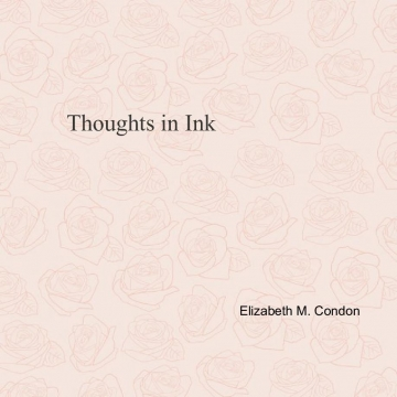 Thoughts in Ink
