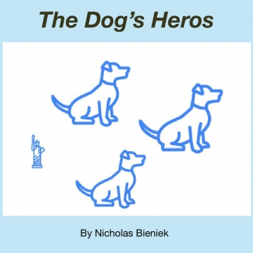 The Dog's Heros