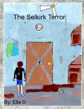 The Selkirk Terror