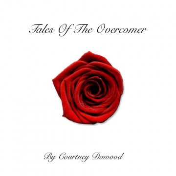Tales of the Overcomer