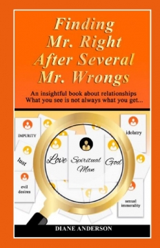 Finding Mr. Right After Several Mr. Wrongs