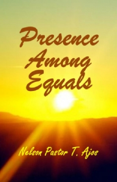 Presence Among Equals