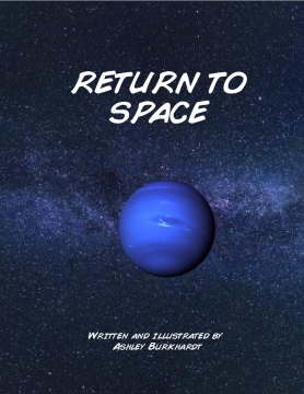 Return To Space