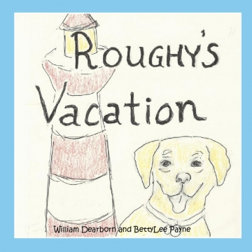 Roughy's Vacation