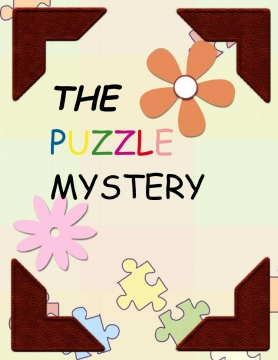 The Puzzle Mystery
