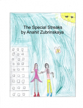 The Special Streaks