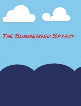 The submerged spirit