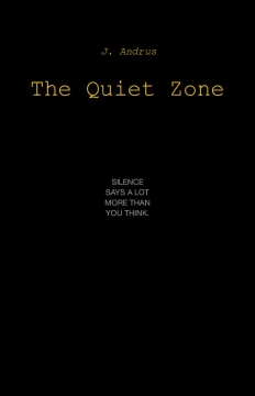 The Quiet Zone
