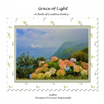 Grace Of Light