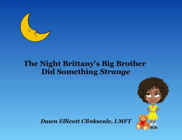 The Night Brittany's Big Brother Did Something Strange