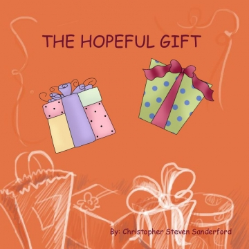 The Hopeful Gift