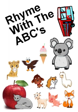 Rhyme With The ABC's