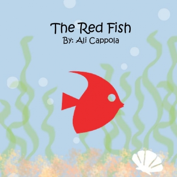 The Red Fish