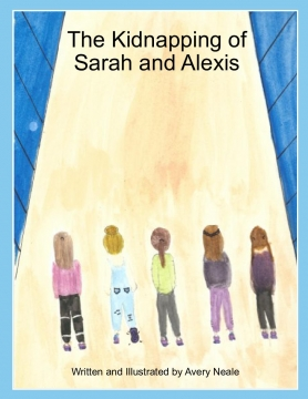 The Kidnapping of Sarah and Alexis