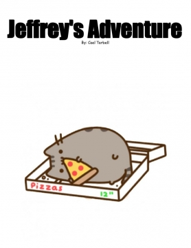 Jeffrey's Adventure