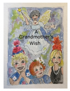 A Grandmother's Wish