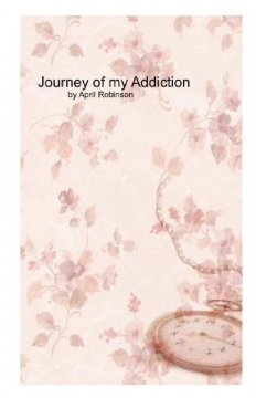 JOURNEY WITH MY ADDICTION