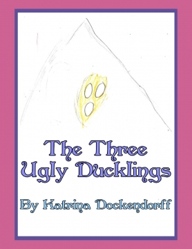 The Three Ugly Ducklings
