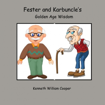Fester and Karbunkle's