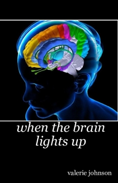 When the Brain Lights Up