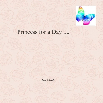 A Princess for a Day