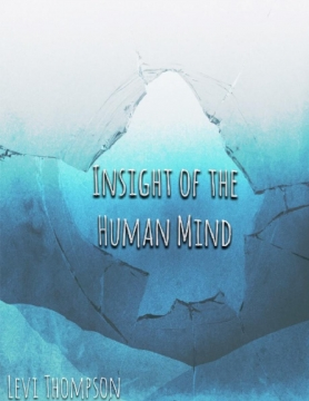 Insight of the Human Mind