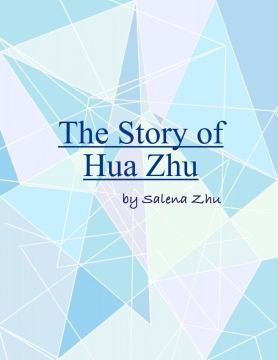 The Story of Hua Zhu