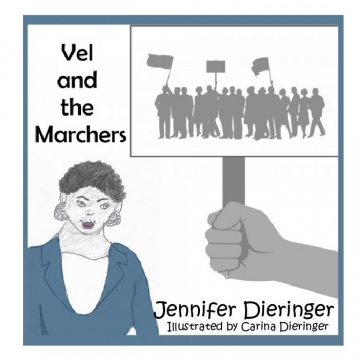 Vel and the Marchers
