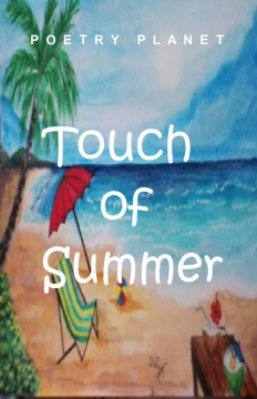Touch Of Summer