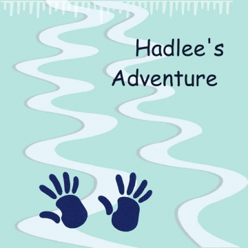 Hadlee's Adventure