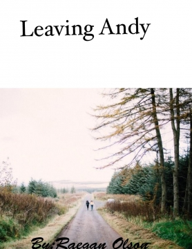 Leaving Andy