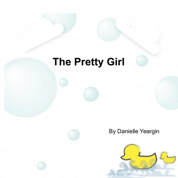 The Pretty Girl