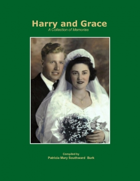 Harry and Grace