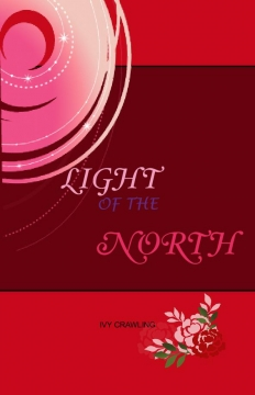 The Light of the North: Short Stories