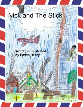 Nick and The Stick