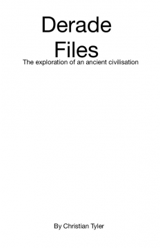 Derade files