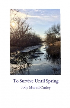 To Survive Until Spring